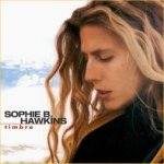 Timbre - Sophie B.Hawkins