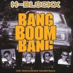 Bang Boom Bang - Soundtrack