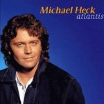 Atlantis - Michael Heck