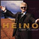 Teure Heimat - Heino