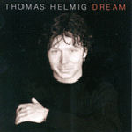 Dream - Thomas Helmig
