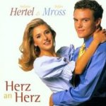 Herz an Herz - {Stefanie Hertel} + {Stefan Mross}