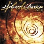 Classic Gold - Höhner