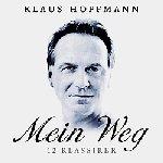 Mein Weg - 12 Klassiker - Klaus Hoffmann