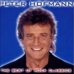 The Best Of Rock Classics - Peter Hofmann