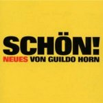 Schön! - Guildo Horn