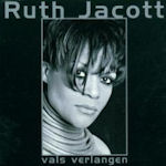 Vals verlangen - Ruth Jacott