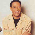 Tomorrow Today - Al Jarreau