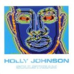 Soulstream - Holly Johnson