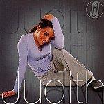 Judith - Judith