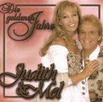 Die goldenen Jahre - Judith + Mel