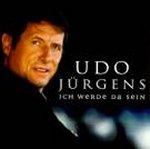 Ich werde da sein - Udo J�rgens