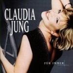 Für immer - Claudia Jung