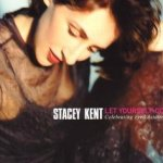 Let Yourself Go - Celebrating Fred Astaire - Stacey Kent