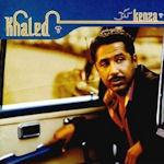 Kenza - Khaled