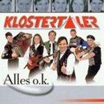 Alles o.k. - Klostertaler