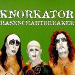 Hasenchartbreaker - Knorkator