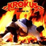 Round 13 - Krokus