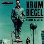 Kamma mache nix - Sebastian Krumbiegel