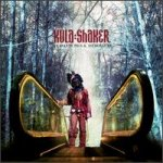 Peasants, Pigs, And Astronauts - Kula Shaker