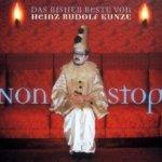 Nonstop - Das bisher Beste von Heinz Rudolf Kunze - Heinz Rudolf Kunze