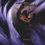 Memorandum - Lacrimas Profundere