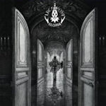 Elodia - Lacrimosa