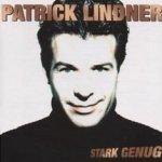 Stark genug - Patrick Lindner