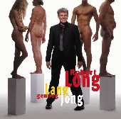 Lang genoeg jong - Robert Long