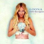 Entre dos aguas - Loona