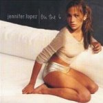 On The 6 - Jennifer Lopez