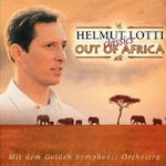Out Of Africa - Helmut Lotti