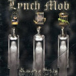 Smoke This - Lynch Mob