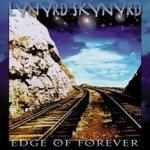 Edge Of Forever - Lynyrd Skynyrd