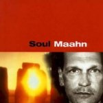Soul Maahn - Wolf Maahn