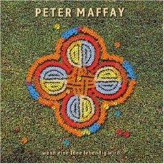 Begegnungen Live - Peter Maffay