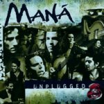 MTV Unplugged - Mana