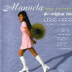 Das Beste - Die Original-Hits 1963 - 1972 - Manuela