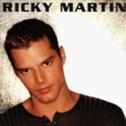 Ricky Martin (1999) - Ricky Martin