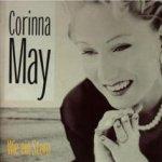 Wie ein Stern - Corinna May