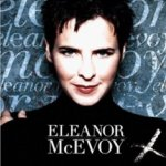 Snapshots - Eleanor McEvoy