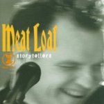 VH1 Storytellers - Meat Loaf