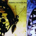 The Butterfly Effect - Moonspell