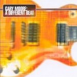 A Different Beat - Gary Moore