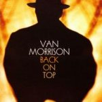 Back On Top - Van Morrison