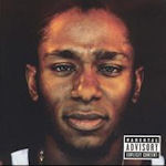 Black On Both Sides - Mos Def