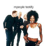 Testify - M People
