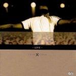 Live - Xavier Naidoo