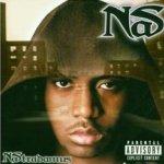 Nastradamus - Nas