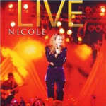 Live - Nicole